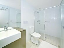 MASTER BEDROOM WITH CAR SPACE INCLUDED! Zetland Inner Sydney Preview