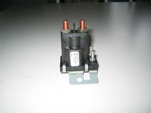 SOLENOIDE 36 VOLTS WHITE RODGERS West Island Greater Montréal image 3