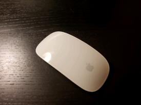 Apple magic mouse 2 £35 ONO