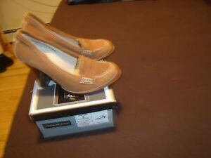 Women's Shoes for Sale