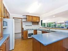 Country Stryle Timber Kitchen Priced to sell Warrnambool 3280 Warrnambool City Preview