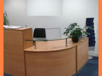 Desk Space to Let in Exeter - EX1 - No agency fees