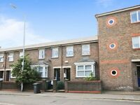 3 bedroom house in Chester Court, Deptford SE8