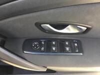 ESTATE*Renault Megane 1.5dCi 106 Dynamique***3 MONTHS PARTS AND LABOUR WARRANTY