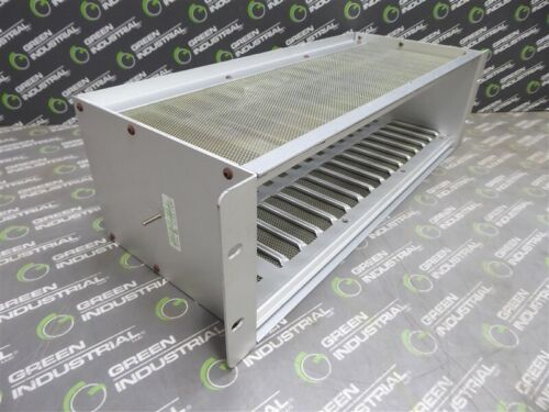 USED ifs 13 Slot Rack Chassis