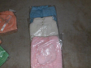 Sweater sets London Ontario image 1