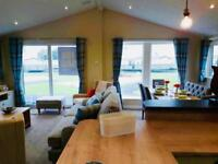 Cheap Lodge Kent ***SEAVIEW, KENT, MAIDSTONE, HERNE BAY, MARGATE, CT52RY***