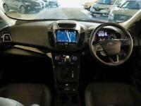 2017 Ford Kuga 1.5 EcoBoost 182 Titanium 5dr Auto 4x4 Petrol Automatic