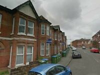 Eight Bedroom Student House available in Tennyson Road, Portswood for £2600 pcm - Available 1st July