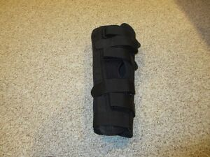 Adult Knee brace/support