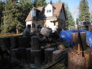 Cottage/house for sale Prince George British Columbia image 1