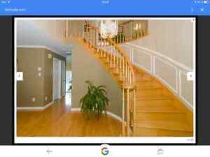 Magnifique cottage 17 pièces West Island Greater Montréal image 4