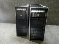 Gaming Systems / Servers / Workstations ** Financing Available *