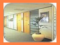 ( KT18 - Epsom ) Serviced Offices to Let - £ 195