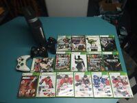 Xbox elite 120g