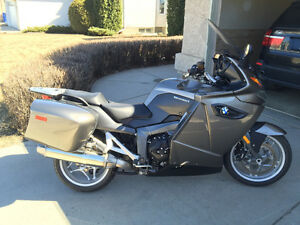 2009 BMW K1300GT  !!!!MINT AND PRICED TO SELL!!!!