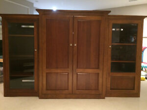Ethan Allen Buy And Sell Furniture In Ontario Kijiji Classifieds