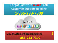 iCloud Mail Customer Service-*1855-233-7309* for Technical Help