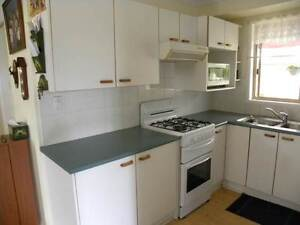 Kitchen with Gas Stove Caboolture Caboolture Area Preview