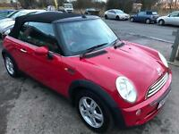 2004 Mini Mini 1.6 ( Chili ) Cooper - 2 Keys - Mot/12/17-7Stamps