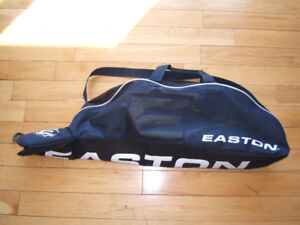 Sac de baseball Easton