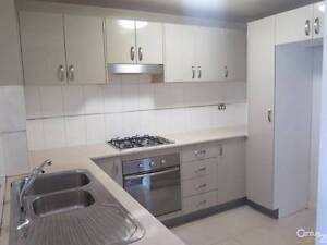 Spacious furnished shared accommodation available in Strathfield Strathfield Strathfield Area Preview