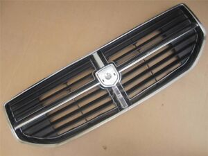 Used 2007/2012  Dodge Caliber SXT Grille