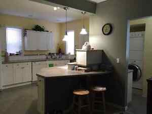 Exceptionally Quiet and Clean. Central. Close to all Amenities.