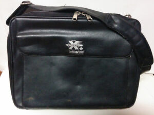 Carrying Case - Miscellaneous - Black