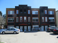 4Bedroom Inner city townhome for rent!