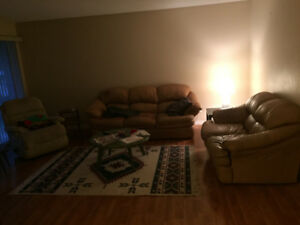 Looking For Roommate - College Park