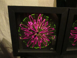 Vintage Rare Collectors Spinning Music Audio Visualizer