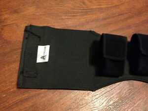 Arm Immobilizer for Kids X-Small West Island Greater Montréal image 3