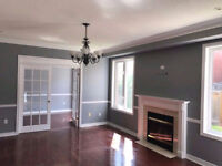 PROFESSIONAL PAINTING @ AFFORDABLE PRICE-FREE ESTIMATES  SAVE$$$