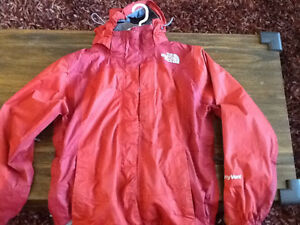 Manteau d'hiver The North Face small