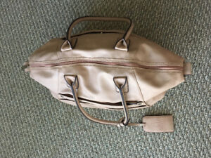 Women/Ladies Bag