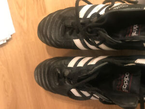 Adidas Copa Mundial - Soccer Cleats