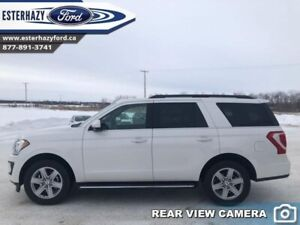 2018 Ford Expedition XLT  - Bluetooth -  Running Boards