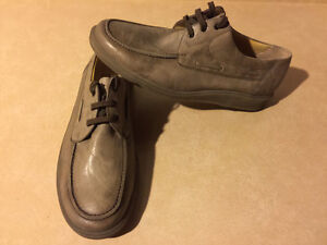 Men's Spiess Blackstar Shoes Size 10.5 London Ontario image 8