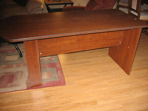 Free Computer Desk/Table