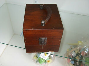 Antique medical device London Ontario image 1