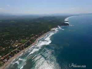 2 bedroom cottage 15 min from Ixtapa / Zihuatanejo (Troncones!)