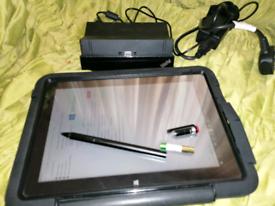 Lenovo ThinkPad 10 20E3 20E3003NUK Atom x7 Z8750 4GB 128GB SSD @sk30