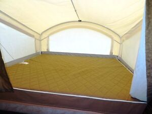2014 Coachmen 2405S7 Tent Trailer Belleville Belleville Area image 6