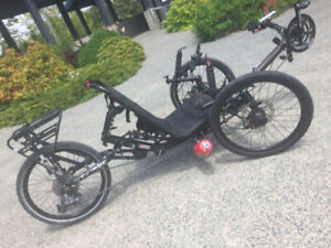 New and Used Bikes for Sale Near Me in Halifax | Buy & Sell | Kijiji
