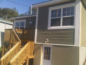 Great rooms close to mun... summer  special