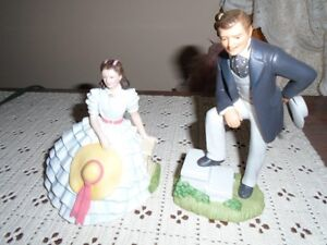 Gone with the Wind Collectibles