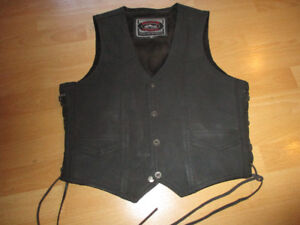 River Road Womans Vest