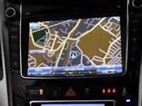 2014 HYUNDAI I30 1.6 CRDi [128] Blue Drive Style Nav 5dr Estate