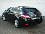 Peugeot 508 SW Allure BlueHDi 150 Navi BT LED Keyless SH
